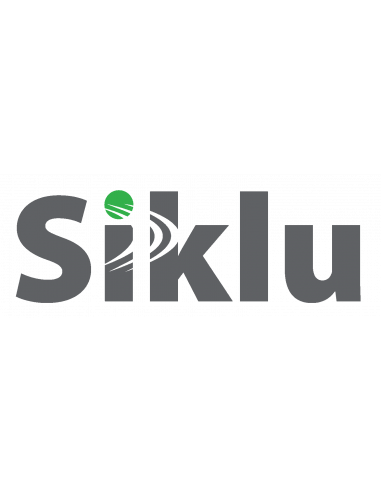 Siklu PoE out license