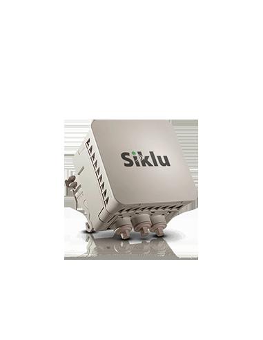 Siklu EtherHaul - 710TX PoE ODU with...