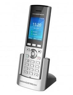 grandstream-enterprise-cordless-wi-fi-phone
