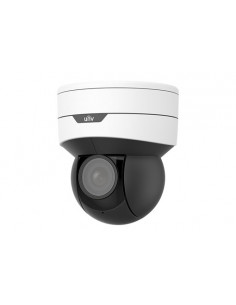 unv-ultra-h-265-2mp-indoor-mini-ptz-dome-camera-5x-optical-zoom-