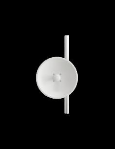 cambium-5-ghz-450b-high-gain-sm-ptp-radio-only-