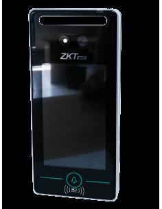 ZKTeco - SpeedFace Mini...