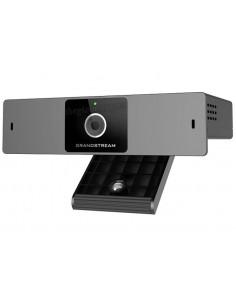 grandstream-video-conferencing-camera-hd-audio-bluetooth-wi-fi