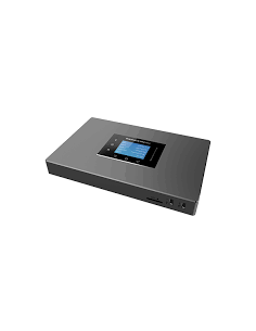 grandstream-voip-pbx-2-x-fxs-and-2-x-fxo