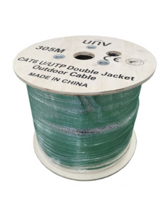 305m-roll-black-utp-cat6-cable-outdoor-use-