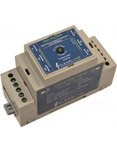 inline-din-surge-filter-protector