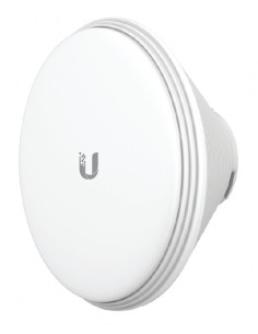 ubiquiti-airmaxac-isolation-antenna-horn-5ghz-45-degree