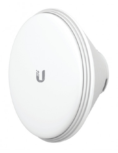 Ubiquiti airMAX - AC Isolation...