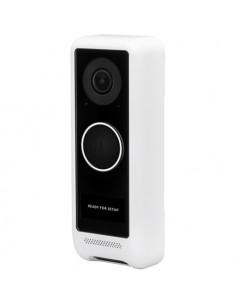 ubiquiti-unifi-g4-wi-fi-video-doorbell
