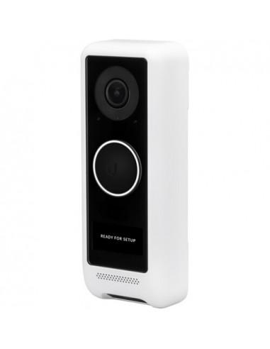 Ubiquiti UniFi - G4 Wi-Fi Video Doorbell