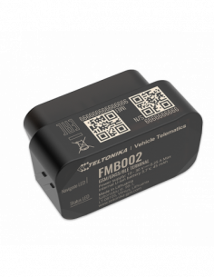 ultra-small-obdii-plug-and-play-device-with-gnss-gsm-ble-4-0-connectivity