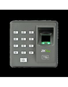 zkteco-standalone-indoor-fingerprint-access-control-terminal