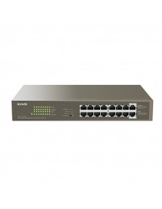 tenda-16-port-gigabit-poe-desktop-switch-teg1116p-16-150w