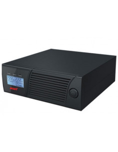 new-crystal-modified-sine-wave-inverter-1140w-2400va-24v