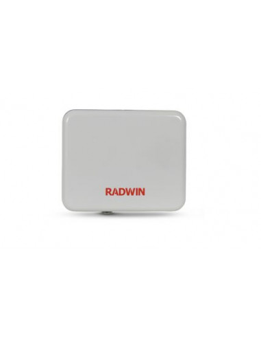RADWIN 5000 Base station 5GHz 25Mbps...