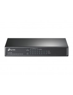 tp-link-8-port-gigabit-desktop-poe-switch-8-rj45-ports-4-poe-ports-55w-poe-power-supply-