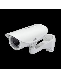 vivotek-supreme-bullet-camera-outdoor-2mp-30fps-3-9mm-lens-h264-wdr-ir-15m-sd-storage