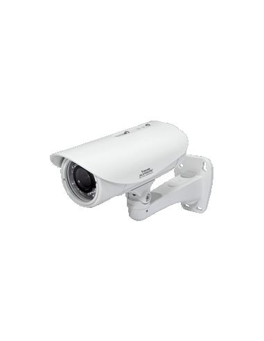 VIVOTEK - SUPREME - Bullet Camera,...