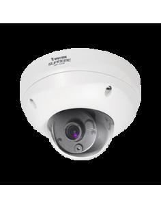vivotek-supreme-dome-camera-outdoor-2mp-30fps-3-9mm-lens-h264-wdr-dido-sd-storage