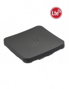 MikroTik mANT LTE 5o -...