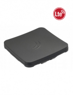 mikrotik-mant-lte-5o-omnidirectional-lte-antenna-for-wap-lte-and-ltap-mini-lte