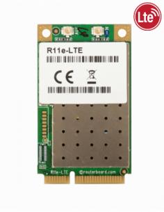 mikrotik-r11e-lte-lte-cat-6-minipci-e-card