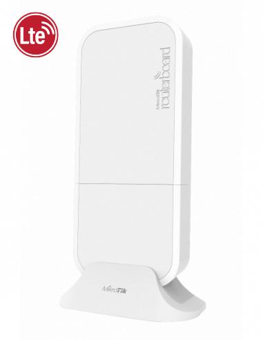 MikroTik wAP ac LTE kit -...