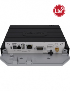 mikrotik-ltap-lte-weatherproof-2g-3g-lte-cpe-with-ap-ideal-for-mobile-applications