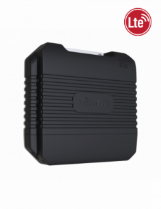 mikrotik-ltap-lte-weaterproof-2g-3g-lte-cat-6-cpe-with-ap-ideal-for-mobile-applications