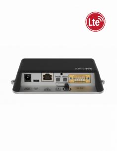 MikroTik LtAP mini LTE -...