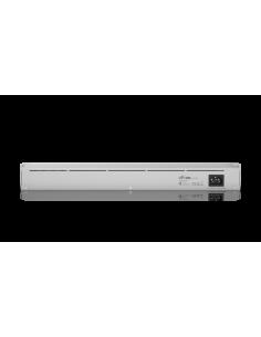 ubiquiti-unifi-switch-aggregation-layer-2-switch-8-x-10g-sfp-ports-