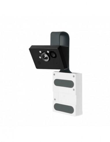 Edimax Door Hook Camera