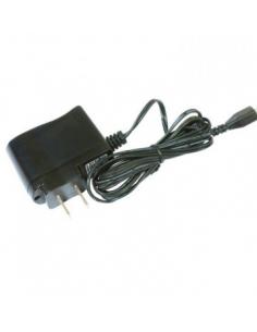 mikrotik-5v-1a-power-supply-micousb-for-hap-mini-hap-lite-cap-lite