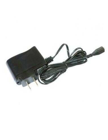 MikroTik 5v 1A power supply (micoUSB)...