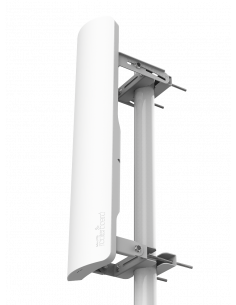 mikrotik-mant-19s-5ghz-120-degree-sector-antenna