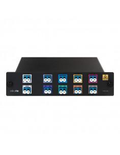 mikrotik-cwdm-mux-demux-8-port-module