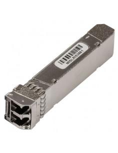 mikrotik-sfp-cwdm-module-10g-sm-10km-1490nm-lc-connector-ddm