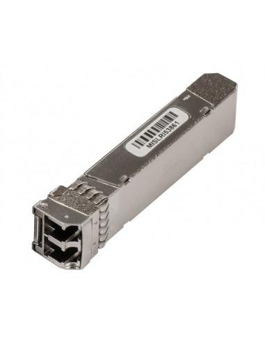 MikroTik SFP+ CWDM module 10G SM 10km...
