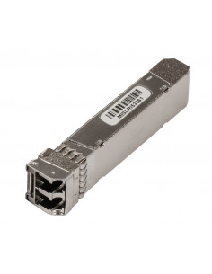 mikrotik-sfp-cwdm-module-1-25g-sm-40km-1490nm-lc-connector-ddm