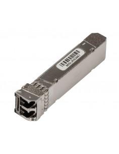 MikroTik SFP CWDM module...