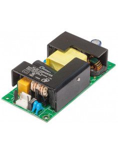 12v-5a-internal-power-supply-for-ccr1016-series