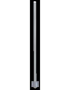 MikroTik LoRa Antenna kit -...