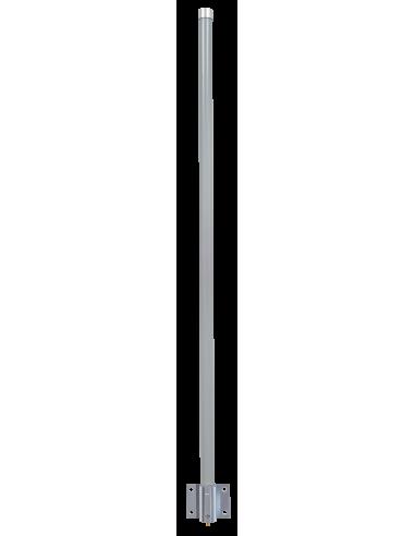MikroTik LoRa Antenna kit - 6.5 dBi...