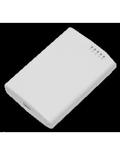 MikroTik PowerBox - Outdoor...