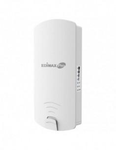 edimax-pro-long-range-802-11ac-2t2r-5ghz-outdoor-access-point