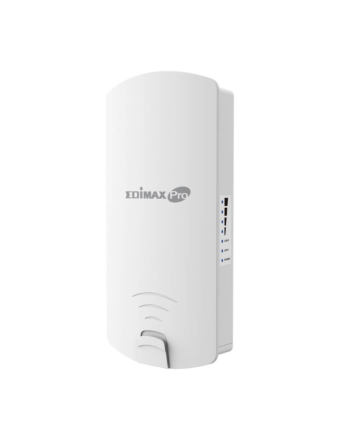 Edimax Pro Long Range 802.11ac 2T2R 5Ghz Outdoor Access Point