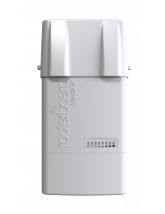 mikrotik-basebox-5-5ghz-radio-1-usb-port-and-2-rp-sma-female-connectors