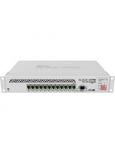 mikrotik-ccr1016-12g-12-port-cloud-core-router-with-16-core-cpu