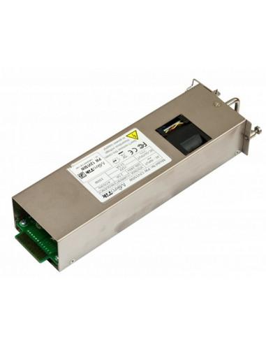 MikroTik Hot Swappable 12v 150W PSU...
