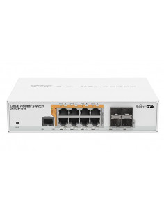 mikrotik-crs112-8p-4s-in-poe-cloud-router-switch